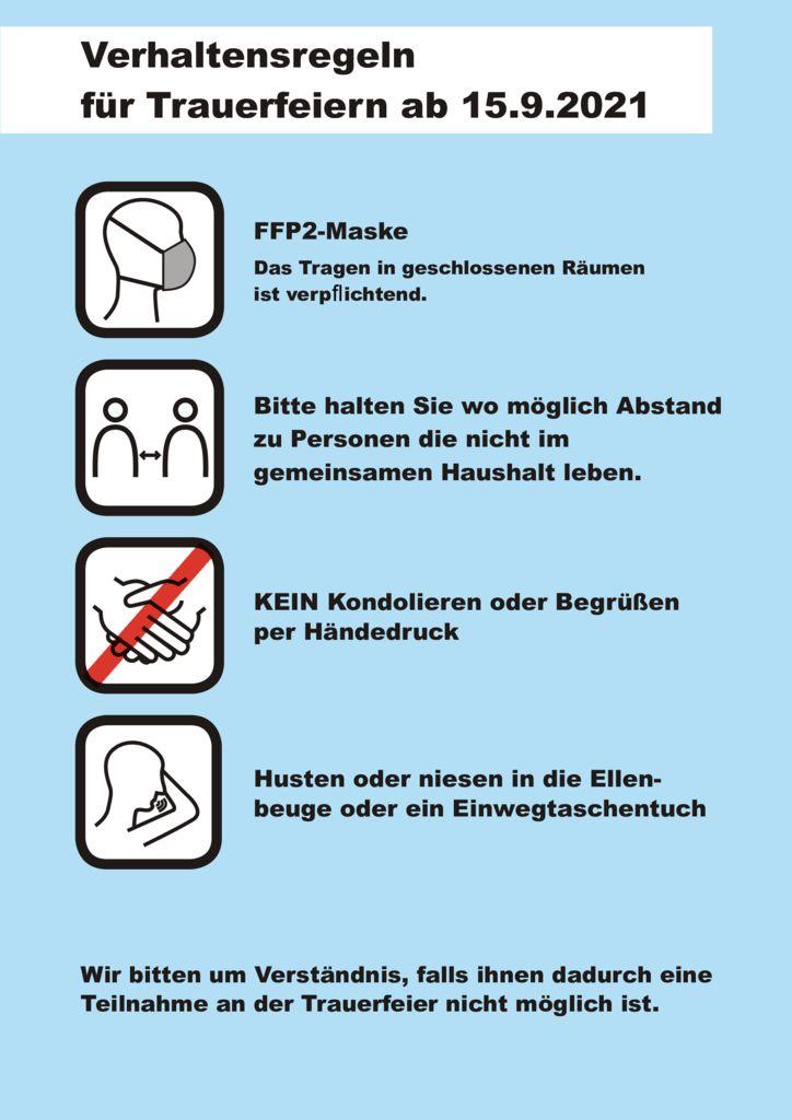 Teilnahmebeschränkungen bitte beachten!